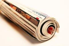 Free Magazine Stock Photos - 1166063