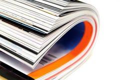 magazyn Fotografia Stock