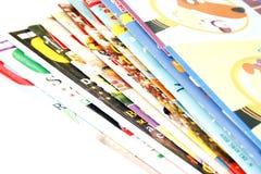 magazyny fotografia stock