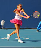 Magdalena Rybarikova (SVK), tennis player Royalty Free Stock Photo