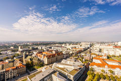 Magdebourg Image stock