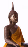 Mage Buddha Obrazy Royalty Free