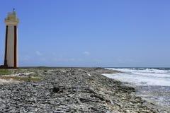 Magens zatoka Zdjęcie Royalty Free