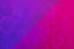 magenta предпосылки Стоковое Фото
