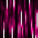 Magenta abstract wallpaper Stock Photos