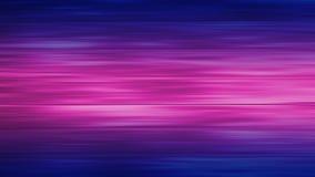 Magenta Błękitny Abstrakcjonistyczny tło Zdjęcia Royalty Free