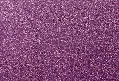 Magenta color wall covering. Abstract background and texture for design royalty free stock photography