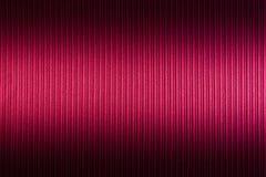 Magenta decorativo del fondo, colore fucsia e porpora, pendenza superiore e pi? bassa di struttura a strisce wallpaper Arte Proge immagini stock