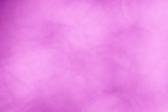 Magenta pink Background -  Stock Photos Royalty Free Stock Images
