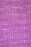 Magenta texture Royalty Free Stock Photo