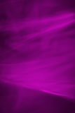 Magenta wind Royalty Free Stock Image
