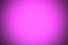 Magentafärgad bakgrund Arkivfoton