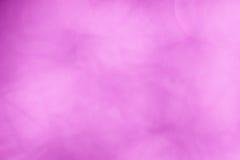 Magentafärgad rosa bakgrund - materielfoto Royaltyfria Bilder