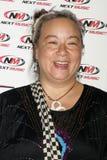 Maggie Barry Fotos de archivo libres de regalías