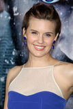 Maggie Grace Royalty Free Stock Image