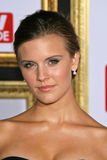 Maggie Grace Royalty Free Stock Images