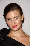 Maggie Grace Stock Photos