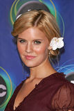 Maggie Grace Royalty Free Stock Photos