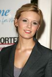 Maggie Grace Royalty Free Stock Photo