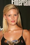Maggie Grace Stock Photography