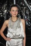 Maggie Gyllenhaal photo libre de droits