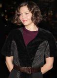 Maggie Gyllenhaal Royalty-vrije Stock Afbeelding