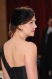 Maggie Gyllenhaal image stock