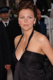 Maggie Gyllenhaal Royalty Free Stock Photo