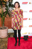 Maggie Gyllenhaal Images stock
