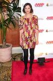 Maggie Gyllenhaal Photos stock