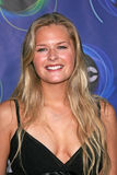 Maggie Lawson. At the ABC 2005 Summer Press Tour All-Star Party, The Abby, West Hollywood, CA 07-27-05 Stock Photo