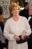 Maggie Smith Stock Photography