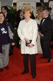 Maggie Smith Stock Images