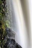 Magia Blanca Falls Stock Image