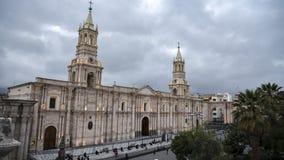 Magia Peru obrazy royalty free