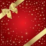 Magia presente Imagen de archivo libre de regalías