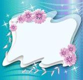 Magic background Stock Photo