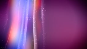 Magic background loop