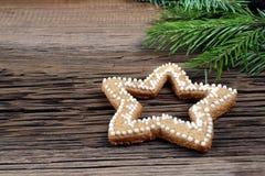 Magic Christmas holiday Royalty Free Stock Image