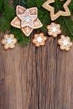 Magic Christmas holiday Royalty Free Stock Photo
