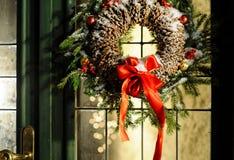 Magic Christmas royalty free stock images