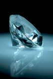 Magic crystal 5 Stock Images