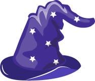 Magic Hat Royalty Free Stock Image