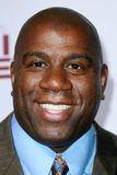 Magic Johnson,  Stock Photos