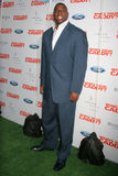 Magic Johnson, fotografia stock