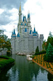 Magic Kingdom, Orlando, Florida Stock Photography
