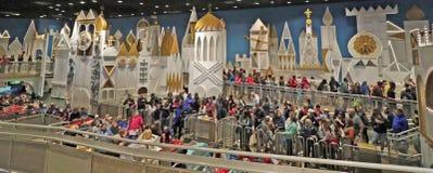 Free Magic Kingdom Park, Walt Disney World, Orlando, Florida Stock Photo - 107090950