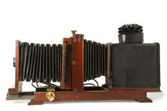 Magic Lantern Stock Images