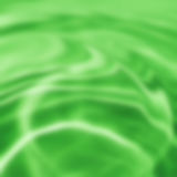 Magic light blur of water wave abstract Royalty Free Stock Image