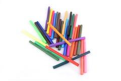 Magic Pen Stock Photo